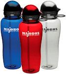 24.7oz Triathlon Sports Bottles